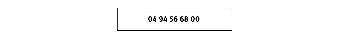 0494566800